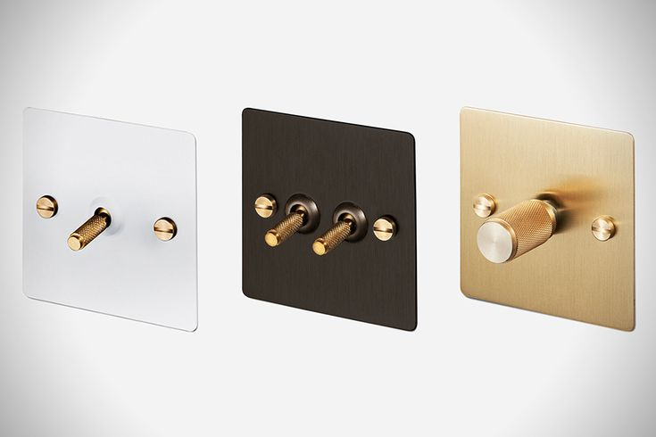 Buster-Punch-Light-Switches-and-Dimmers-1.jpg (960×640)