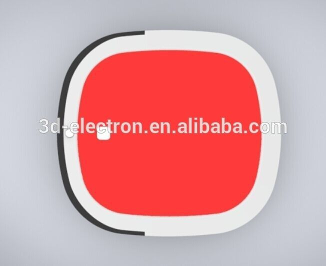 """""""New arrival Automatic Vacuum Cleaner Robot, Intelligent Robot Vacuum Cleaner, Smart Vacuum Robot Cleaner"""""""