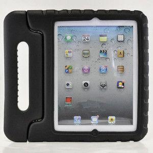 2014 Cheap iPads Case For Children IPFK03