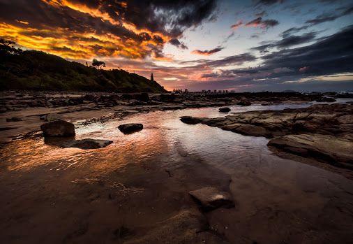Mooloolaba- Australia