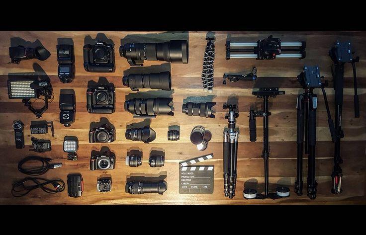 Sunday family photo : Quiet on the set !  #nikonbelgium #nikon #sigma150600 #sigma #D500 #D5100 #D7100 #D40 #tamron #nikkor #manfrotto #mefotto #edelkrone #tokina #azden #zoomh1 #rodevideomic #rode #neewer #gorillapod #godox #flycam #yongnuo #metz #camera #gear #equipment #photographer #filmmaker