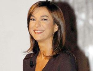 Daria Bignardi