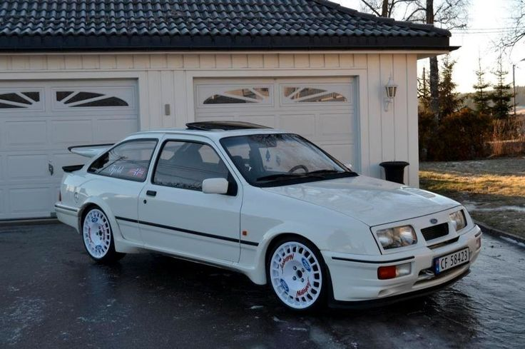 Compomotive Th1880 Wheels Www Ttdmotorsport Com 8x18 Monoblock Ford Sierra Ford Motorsport Ford Classic Cars