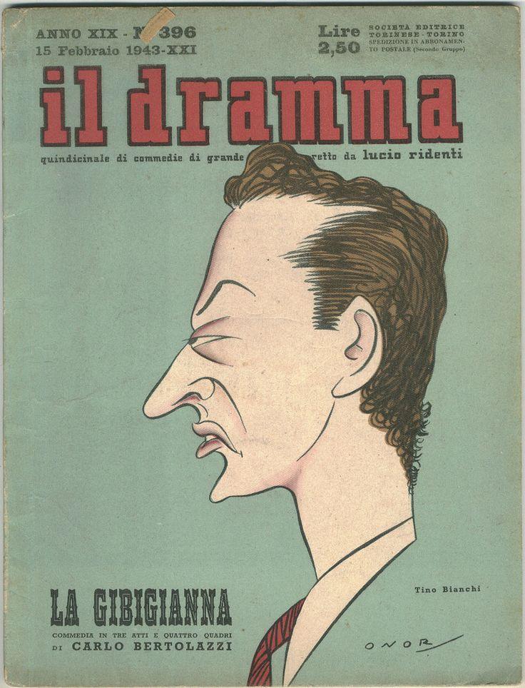 Umberto Onorato