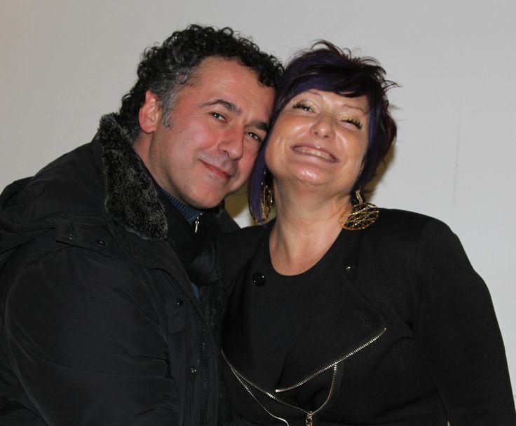 Padova20 Febbraio 2014   ⦿  IL PONTE DELLA COMUNICAZIONE  Protagonisti della serata programma Fly ⦿ Trainer ⥭  Roberto Re  ⦿ Direttore Evento ⥭ Manuela Campanozzi