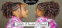 59 Super Ideas For Crochet Braids Hairstyles Short Youtube