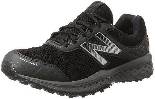 ICYMI: New Balance Mt620, Chaussures de Trail Homme: Chaussure New Balance MT620v2 de Trail Running Les New Balance MT620v2 de Trail…