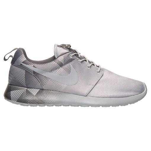 Cheap 155804 Nike Free Run 3 Women Pink White Shoes
