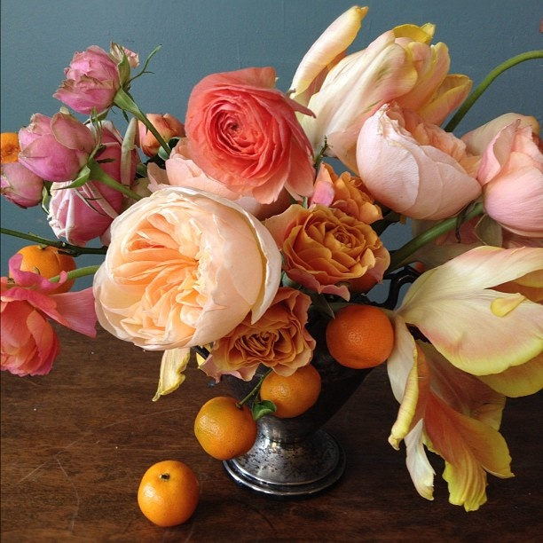78 Images About Fruits Amp Flowers On Pinterest Floral