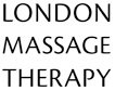 London Massage Therapy - mobile-massage-london