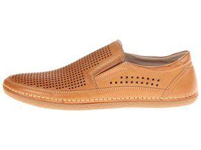 Zapatos negros casual Melania infantiles gtgY0