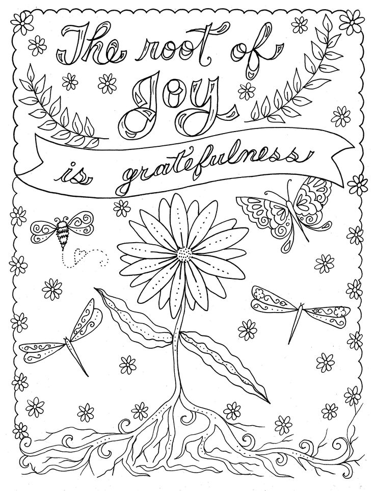 find this pin and more on choose the right - Choose The Right Coloring Page