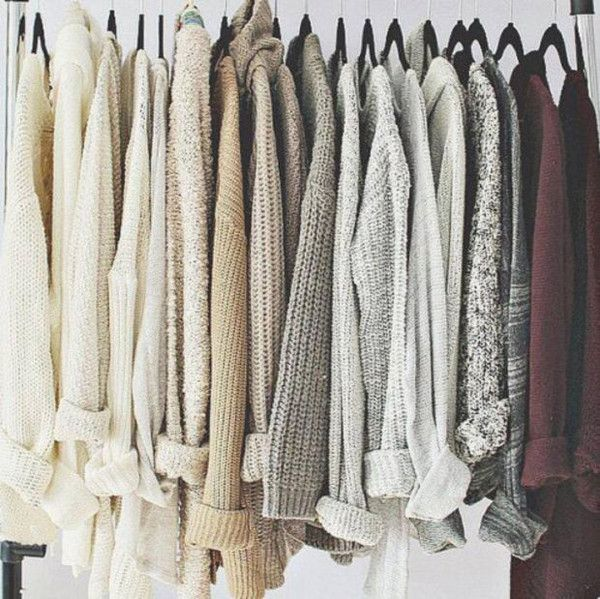 Warm Vintage Hipster Mystery Sweaters - All Colors, Styles & Sizes. Hot 72 Only Hour Sale!!!! SALE SALE SALE!!!  Ok Rock-Stars, Get your own Hipster / Grun