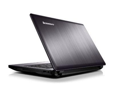 Lenovo Laptop Service Centers in Chennai -20