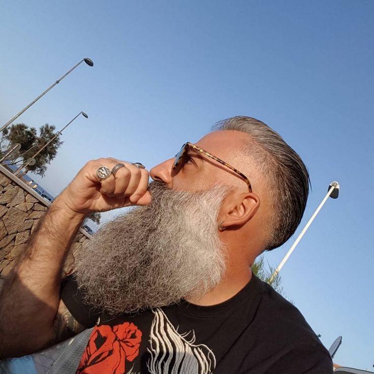 267 best images about beards on pinterest. Black Bedroom Furniture Sets. Home Design Ideas