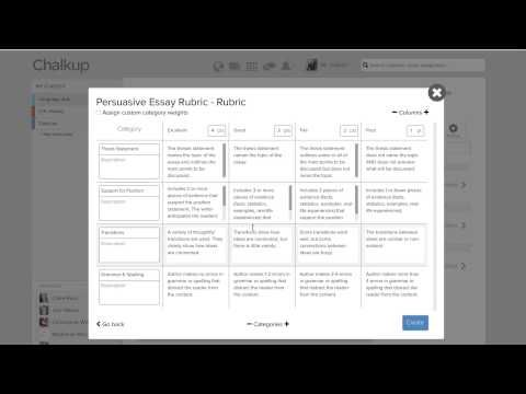302 best classroom technology images on Pinterest Learning, School