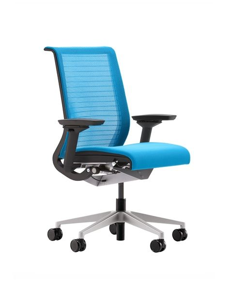 17 Best Images About Ergo Chairs On Pinterest Texting