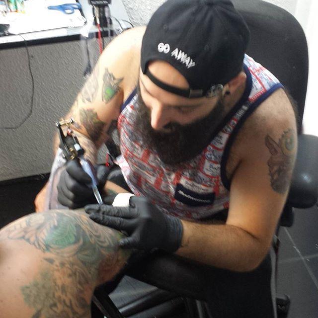 Come check us out and stop by Tattooimage tattoos & piercings 1550 w 84st miami lakes fl (305) 200 1717 💉COME CHECK US OUT ❗️❗️❗️❗️💉💉💉💉 ⚪️⚫️ 💉💉Tag your friends💉💉💉 spend $100 or more,  you get a free tattoo!! #miami #tattoos #instatattoo #305tattoos #popularink #tattoosofmiami #lovetattoos #tattooist #tattooed #tatto #tatuajen #solidink #best #tattooedgirls #tattooedandemployed #eternal #gooddayforatattoo #tattoosofinstagram #tattooedmodels #tatuajes  #inklife #inkmoms…
