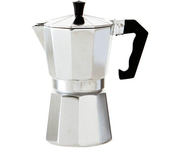 Cafetera de Moka, de émbolo, de goteo, monodosis, espresso manual, espresso automática...¿cuál es la tuya?