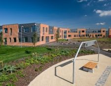 Woodchurch School, Liverpool http://floodprecast.co.uk/sectors/education/woodchurch-school-liverpool/