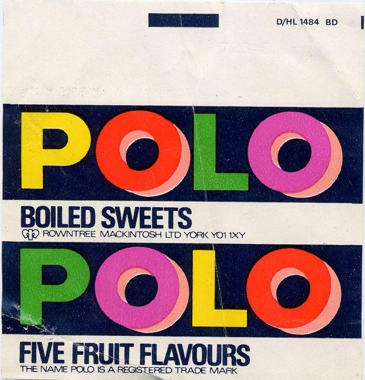 polo fruits