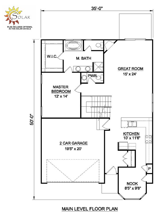 Sip house plans craftsman home design for Sip home plans