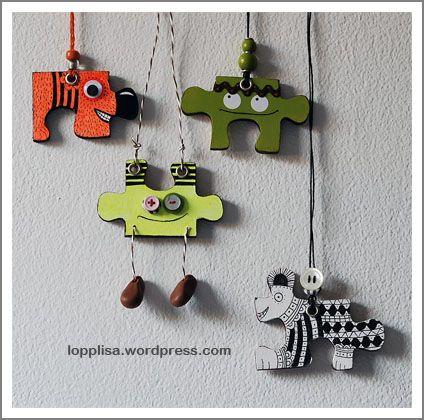 smycken-juveler-siy-inspiration-handarbete-pyssel-pyssla-barn-halsband-armband-figurer