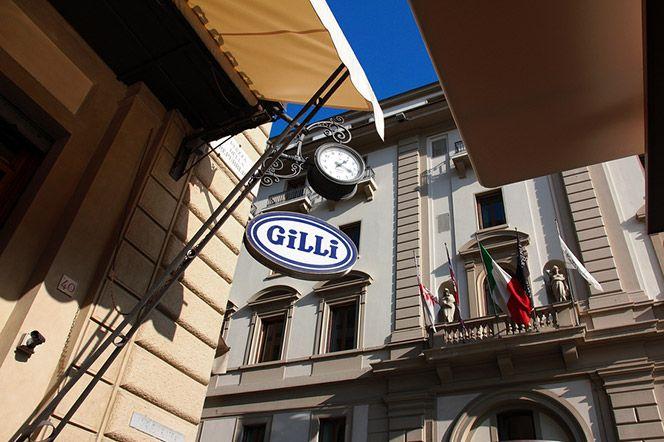 caffe-gigli-02