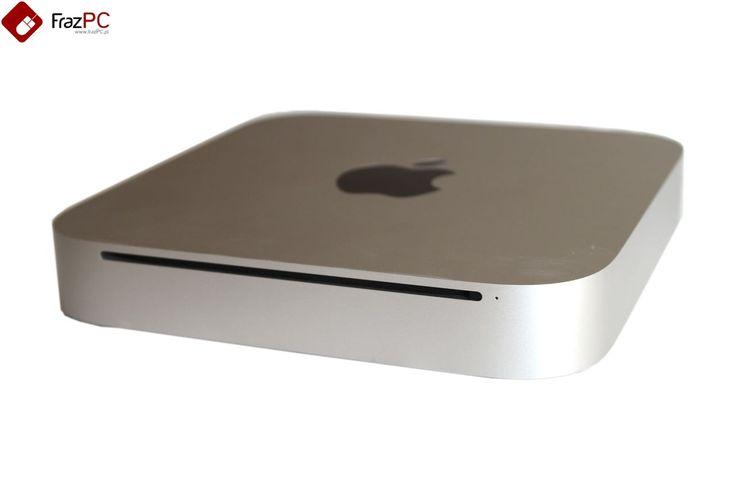 Jual Apple hanya  di Semuajual.com