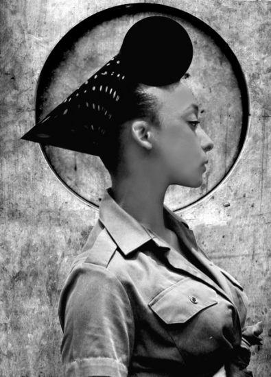 The figurative portrait damian wojcik portraiture photography black and white portraits make