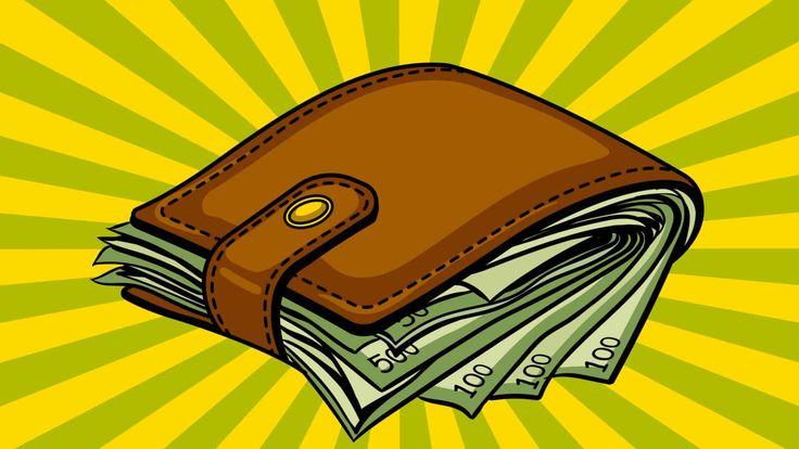 21 Apps Like Earnin (Payday Apps That Make Life Easier) in