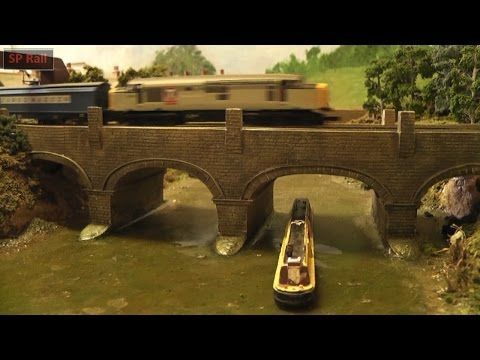 This Is The Very Best Model Railway Info You Will Learn