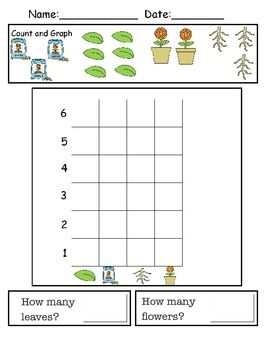 797 best Lower elementary math worksheets images on ...