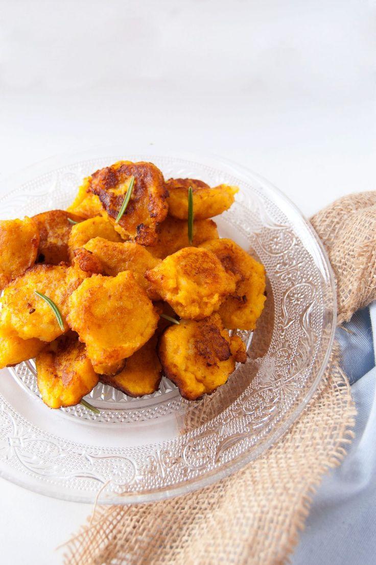 9 migliori immagini ricette salate su pinterest - Ricette che possono cucinare i bambini ...