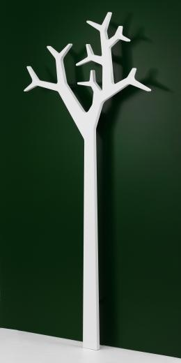 Tree hook, Great for the hallway and a Christmas Tree when needed