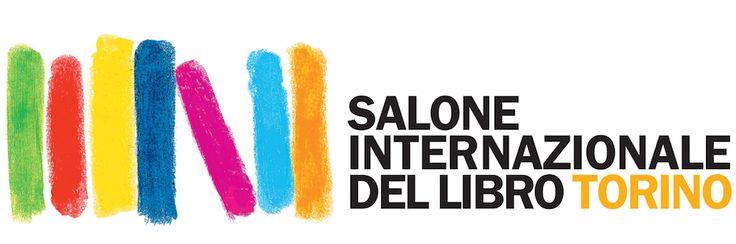 Il Salone del Libro di Torino targato 2014