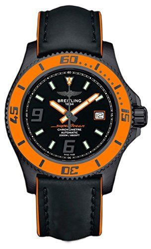 Limited Edition Breitling 1884 Superocean Automatic Mens Dive Watch m1739101/bd81/230x/m20basa.1 - http://www.bestaviationwatches.co.uk/limited-edition-breitling-1884-superocean-automatic-mens-dive-watch/#utm_sguid=139245,cbadd8b5-d3ce-9222-50e1-6ee2875c7009