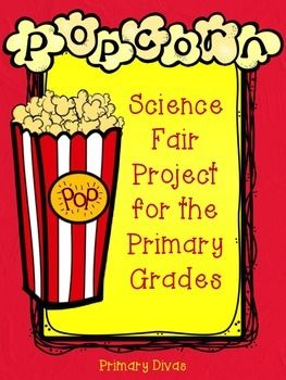 190488259215626251 on 5th Grade Science Projects