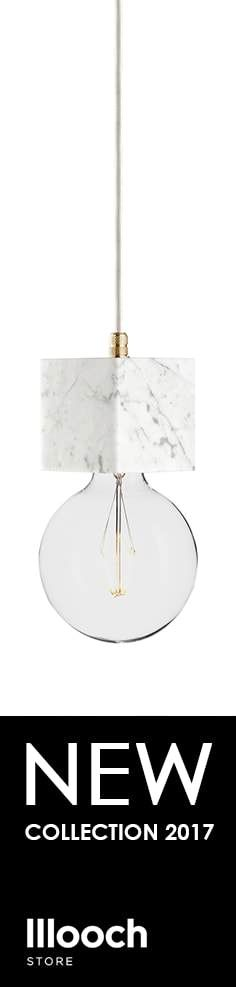 MARMOR - #lamps made of #marble. Each lamp is handmade and finished to perfection. #lighting #designerlighting