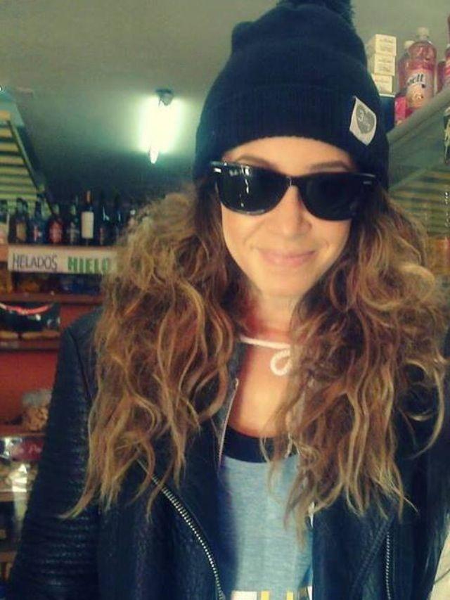 Danielle peazer és harry stílusú társkereső