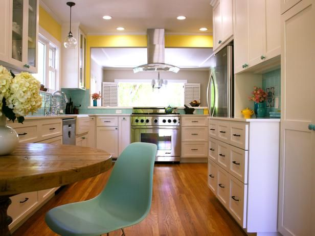 blue and yellow kitchen ideas best 25 blue yellow kitchens ideas on kitchen 23204