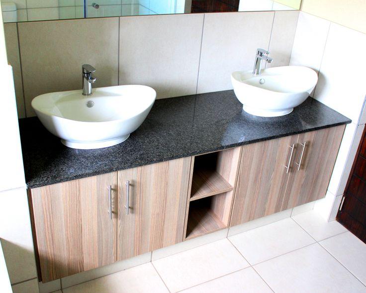 Bathroom design - www.earp.co.za