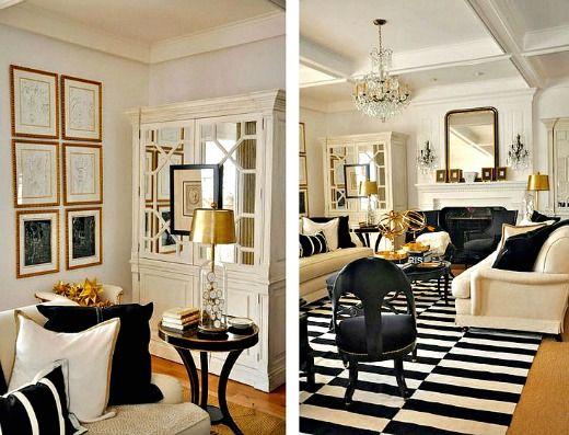 Living Room Trends 2015 20 best design trends 2015 images on pinterest   kitchen