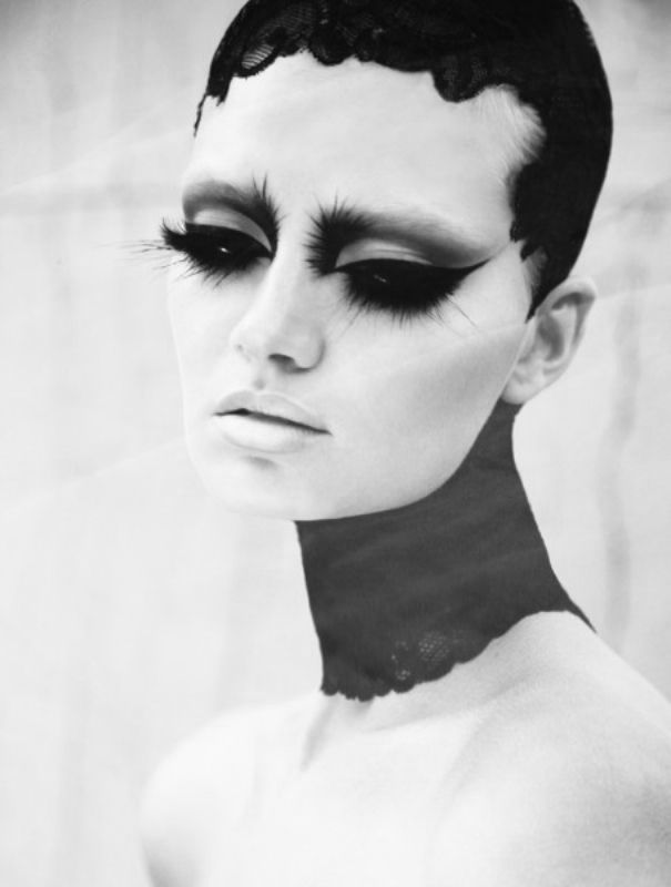 1134 best beautiful makeup images on Pinterest | Make up ...