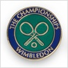 The Championships, Wimbledon 2012