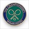 The Championships, Wimbledon 2012