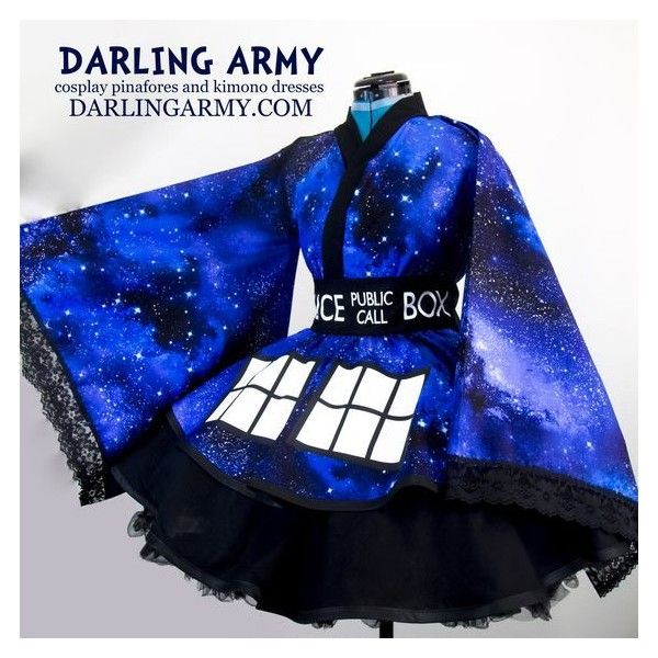 Darling Army ❤ liked on Polyvore featuring nerd costume, role play costumes, blue halloween costume, animal costumes and army halloween costumes