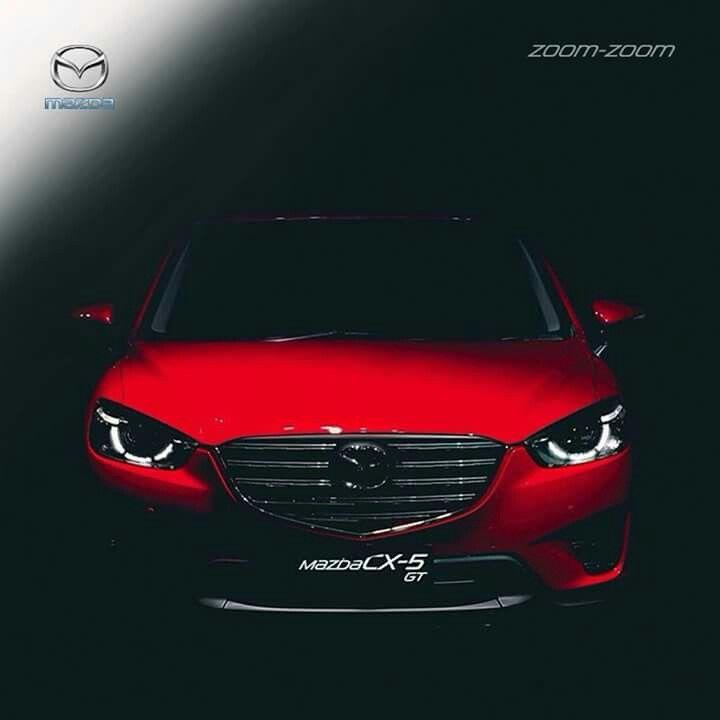 Adaptive Front-lighting System pada Mazda, Mengontrol LED pada lampu utama secara presisi agar pola pencahayaan sesuai dengan kondisi berkendara. #Mazda #Bandung #Promo 082295000685 (Tlp & SMS) 08987900976 (WA & Line) www.mazdabanget.wordpress.com