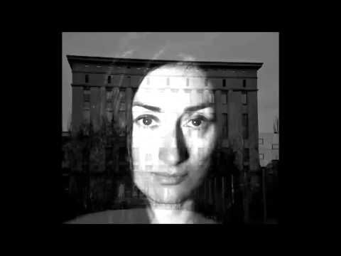 Marcel Dettmann - Plain (original mix) _____ Source: Marcel Dettmann & Pigon - Kamm/Plain EP _____ Enjoy Listening!