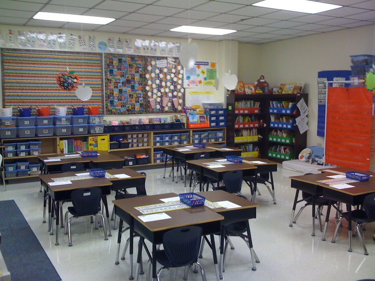 Innovative Primary Classrooms : Best innovative furniture images on pinterest